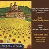The Super Trio - Softly, As In A Monring Sunrise -  180 Gram Vinyl Record