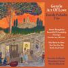 Davide Palladin Trio - Gentle Art Of Love -  180 Gram Vinyl Record