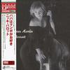 Nicki Parrott - Papa Loves Mambo -  180 Gram Vinyl Record