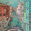 Super Quintet - Recado Bossa Nova -  180 Gram Vinyl Record