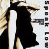 Tsuyoshi Yamamoto Trio - Speak Low -  180 Gram Vinyl Record