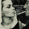 Eddie Higgins Trio - Bewitched -  180 Gram Vinyl Record