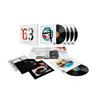 John Coltrane - 1963: New Directions -  Vinyl Box Sets