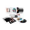John Coltrane - 1963: New Directions -  Vinyl Box Sets