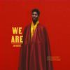 Jon Batiste - WE ARE -  Vinyl Record