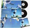Marc Johnson - The Sound Of Summer Running -  180 Gram Vinyl Record