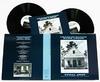 Charlie Haden & Hank Jones - Steal Away -  180 Gram Vinyl Record