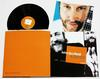 John Scofield - A Go Go -  180 Gram Vinyl Record
