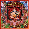 The John Scofield Band - Uberjam -  180 Gram Vinyl Record