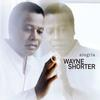 Wayne Shorter - Alegria -  180 Gram Vinyl Record