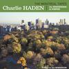 Charlie Haden, Joe Henderson, and Al Foster - The Montreal Tapes: Tribute to Joe Henderson -  180 Gram Vinyl Record
