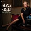 Diana Krall - Turn Up The Quiet -  Vinyl Record
