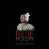 Billie Holiday - Classic Lady Day -  Vinyl Box Sets