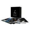 Dinah Washington - The Divine Miss Dinah Washington -  Vinyl Box Sets