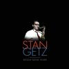 Stan Getz - The Stan Getz Bossa Nova Years -  Vinyl Box Sets