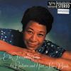 Ella Fitzgerald - Ella Fitzgerald Sings The Rodgers & Hart Songbook -  180 Gram Vinyl Record