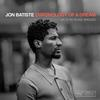 Jon Batiste - Chronology Of A Dream: Live At The Village Vanguard -  Vinyl Record