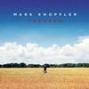 Mark Knopfler - Tracker -  Vinyl Record