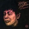 Bettye Lavette - Blackbirds -  Vinyl Record