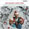 Ramsey Lewis Trio - More Sounds Of Christmas -  Vinyl Record