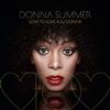 Donna Summer - Love To Love You Donna -  Vinyl Record
