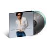 Lenny Kravitz - Greatest Hits -  Vinyl Record