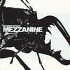 Massive Attack - Mezzanine -  180 Gram Vinyl Record