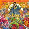 Massive Attack - No Protection -  Vinyl Record