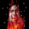 Ben Harper - Fight For Your Mind -  Vinyl Record