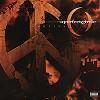 A Perfect Circle - Emotive -  Vinyl Record