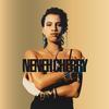 Neneh Cherry - Raw Like Sushi -  180 Gram Vinyl Record