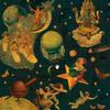 Smashing Pumpkins - Mellon Collie & The Infinite Sadness -  Vinyl Box Sets