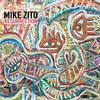 Mike Zito - Resurrection -  Vinyl Record
