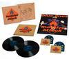 Massive Attack - Blue Lines Box Set -  Multi-Format Box Sets