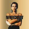 Neneh Cherry - Raw Like Sushi -  180 Gram Vinyl Record