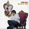 John Cale - Helen of Troy -  180 Gram Vinyl Record