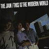 The Jam - This is the Modern World -  180 Gram Vinyl Record