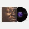 Big Bill Broonzy - Sings Folk Songs -  180 Gram Vinyl Record
