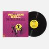 William Bell - Soul Of The Bell -  180 Gram Vinyl Record