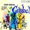 Henry Mancini - Combo -  180 Gram Vinyl Record