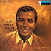 Richie Kamuca Quartet - Richie Kamuca Quartet -  Vinyl Record