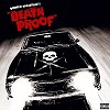 Quentin Tarantino - Death Proof -  Vinyl Record