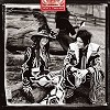 The White Stripes - Icky Thump -  180 Gram Vinyl Record