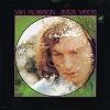 Van Morrison - Astral Weeks -  180 Gram Vinyl Record