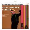Lalo Schifrin - Bullitt -  180 Gram Vinyl Record