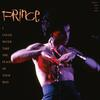 Prince - I Could Never Take The Place Of Your Man -  Vinyl Record