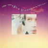 Prince - I Wish U Heaven -  Vinyl Record