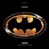 Prince - Batdance -  Vinyl Record