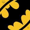Prince - Partyman -  Vinyl Record