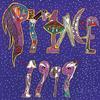 Prince - 1999 -  180 Gram Vinyl Record